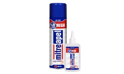 [14394004] KIT MDF 500ML+130G APEL
